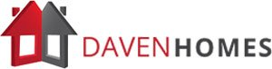 Daven Homes